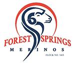 FOREST-SPRINGS.JPG