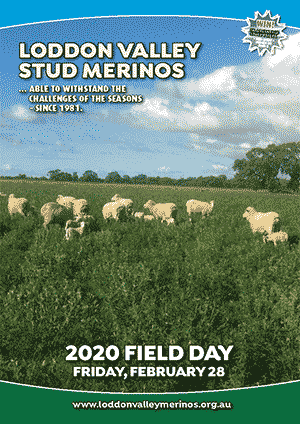 2020_FIELD_DAY.PNG