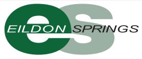 EILDON_SPRINGS.PNG
